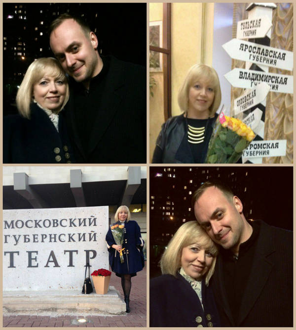 http://s6.uploads.ru/t/UWdv1.jpg
