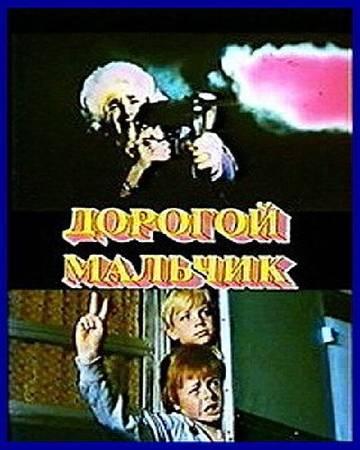 http://s6.uploads.ru/t/UeQIN.jpg