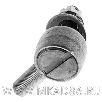 http://s6.uploads.ru/t/Ug5YZ.jpg
