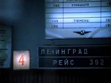 http://s6.uploads.ru/t/Uh1p4.jpg