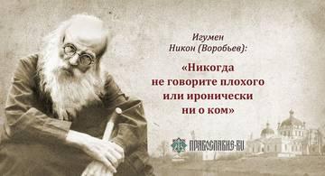http://s6.uploads.ru/t/UhMcQ.jpg