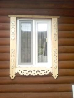 http://s6.uploads.ru/t/UjtAH.jpg
