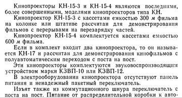 http://s6.uploads.ru/t/UmrRP.jpg