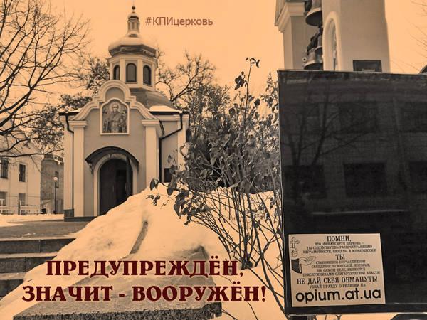 http://s6.uploads.ru/t/UxPhT.jpg