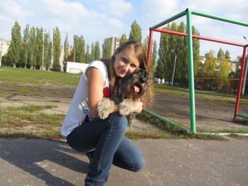 http://s6.uploads.ru/t/Uzq2I.jpg