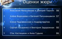 http://s6.uploads.ru/t/V159d.png