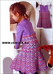 http://s6.uploads.ru/t/VFq6i.jpg