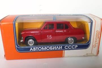 http://s6.uploads.ru/t/VG0oB.jpg