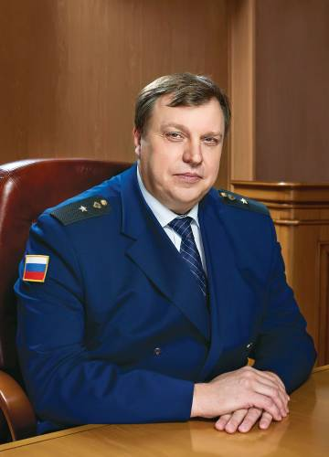 http://s6.uploads.ru/t/VJ7By.jpg