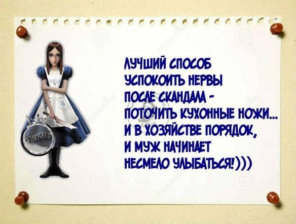 http://s6.uploads.ru/t/VLnXo.jpg