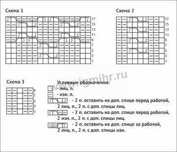 http://s6.uploads.ru/t/VdHSA.jpg