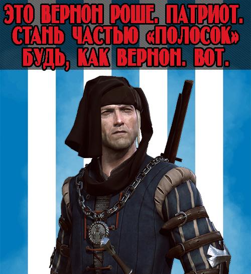 http://s6.uploads.ru/t/VfMHK.jpg