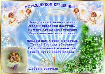 http://s6.uploads.ru/t/VfZ8H.jpg