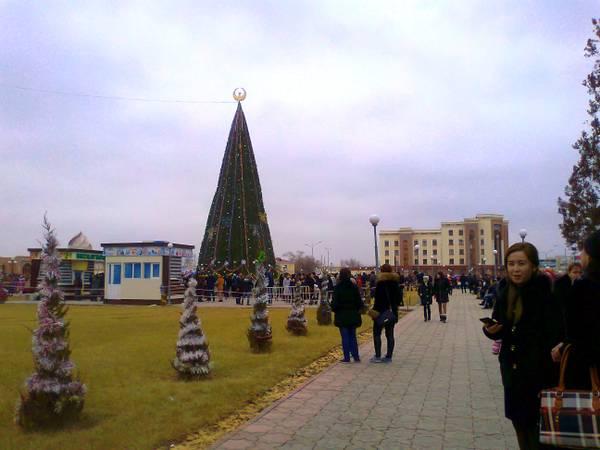 http://s6.uploads.ru/t/VhFXf.jpg