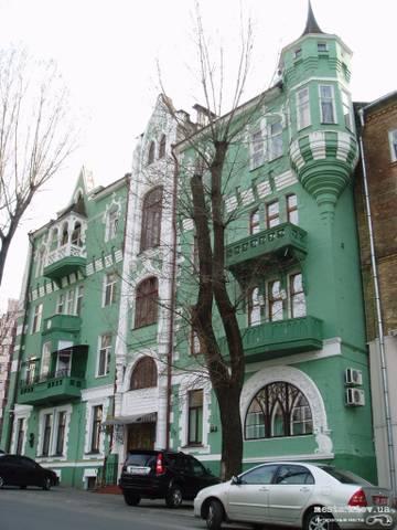 http://s6.uploads.ru/t/VhQUq.jpg