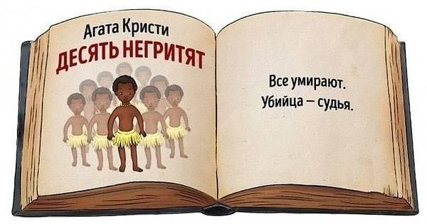http://s6.uploads.ru/t/VhZ9d.jpg