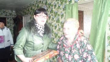 http://s6.uploads.ru/t/Vog1k.jpg