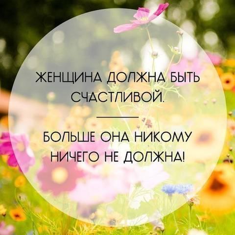 http://s6.uploads.ru/t/VqdkF.jpg