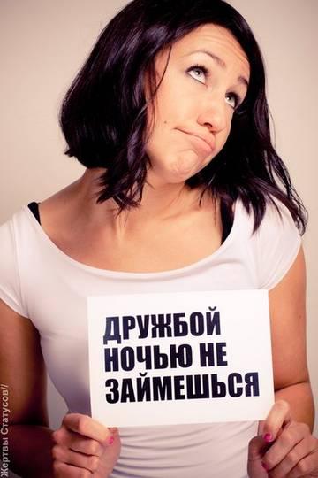 http://s6.uploads.ru/t/VxLyT.jpg