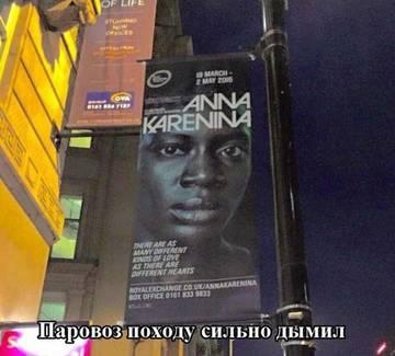 http://s6.uploads.ru/t/Vz97C.jpg