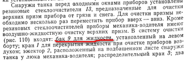 http://s6.uploads.ru/t/W01b3.png