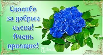 http://s6.uploads.ru/t/W6us7.jpg