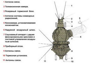 http://s6.uploads.ru/t/W8RND.jpg