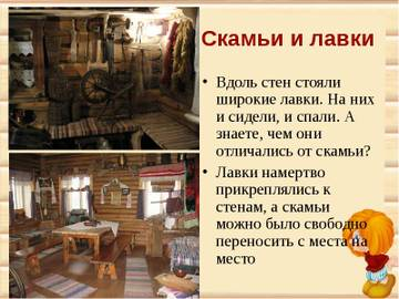 http://s6.uploads.ru/t/WChSG.jpg