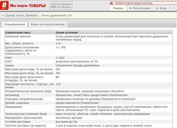 http://s6.uploads.ru/t/WI7nZ.jpg
