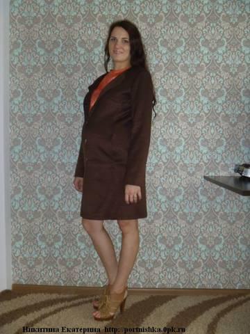 http://s6.uploads.ru/t/WMeZr.jpg