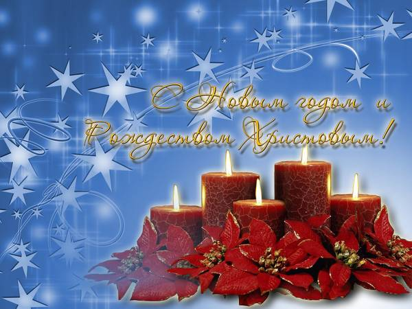 http://s6.uploads.ru/t/WOfjQ.jpg