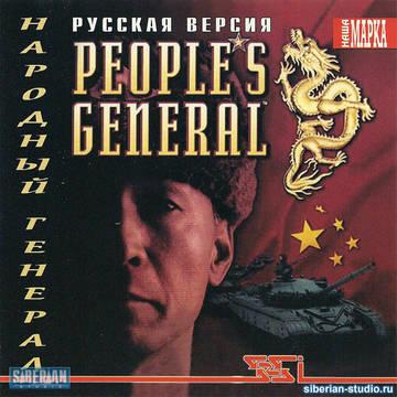 http://s6.uploads.ru/t/WR1VI.jpg