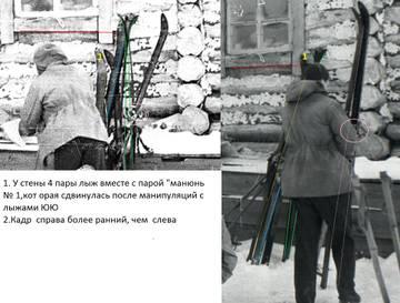 http://s6.uploads.ru/t/Wq2NO.jpg
