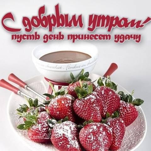 http://s6.uploads.ru/t/WtFav.jpg