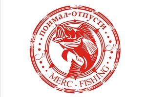 http://s6.uploads.ru/t/Wth5n.jpg