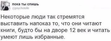 http://s6.uploads.ru/t/X6iGH.jpg