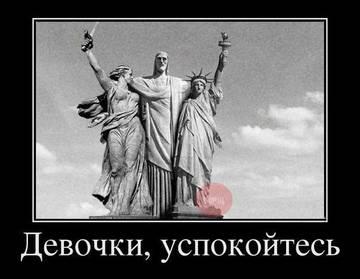 http://s6.uploads.ru/t/X7fmW.jpg