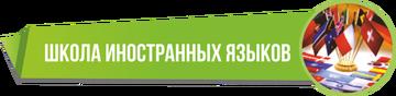 http://s6.uploads.ru/t/X8ROT.png