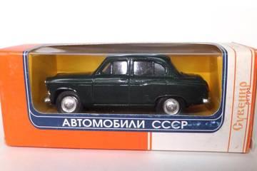 http://s6.uploads.ru/t/X9tuM.jpg