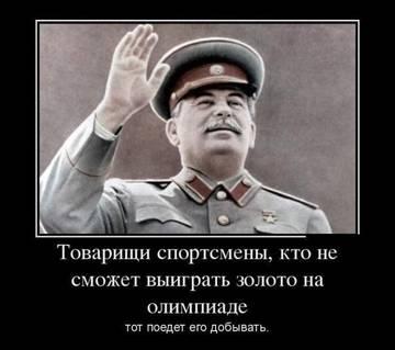 http://s6.uploads.ru/t/XB5GR.jpg