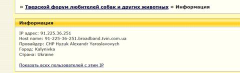 http://s6.uploads.ru/t/XDokP.png
