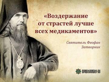 http://s6.uploads.ru/t/XE72P.jpg