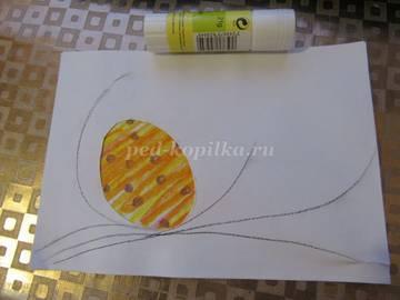 http://s6.uploads.ru/t/XEcKJ.jpg