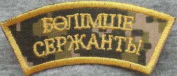 http://s6.uploads.ru/t/XI5zD.jpg