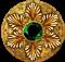 http://s6.uploads.ru/t/XLbni.png