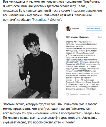 http://s6.uploads.ru/t/XN5SR.png
