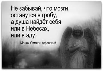 http://s6.uploads.ru/t/XNtVO.jpg