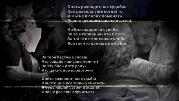 http://s6.uploads.ru/t/XQ7Fp.jpg