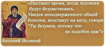 http://s6.uploads.ru/t/XSLVa.jpg