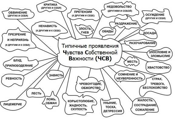 http://s6.uploads.ru/t/XZ3jt.jpg